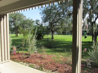Luxury Maple Leaf Condo at Grenelefe - Haines City vacation rentals