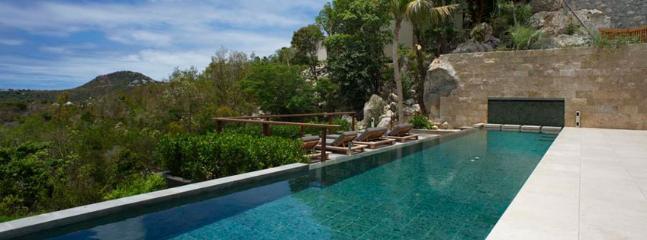 Villa Artepea 1 Bedroom SPECIAL OFFER Villa Artepea 1 Bedroom SPECIAL OFFER - Image 1 - Lurin - rentals