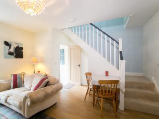Romantic 1 bedroom Bellingham Cottage with Internet Access - Bellingham vacation rentals