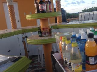 Sweet Suite, Sweet booze, Sweet People, Sweet Food - Falmouth vacation rentals