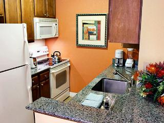 Spanish-style condo, 1.5 blocks from the strip - Las Vegas vacation rentals