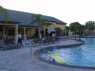 Vacation Home Orlando - Kissimmee vacation rentals