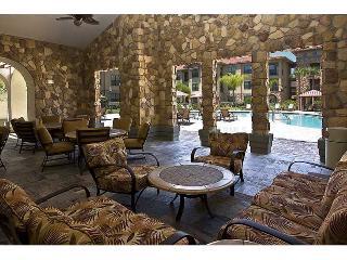 Luxury 3 Bed, 3 Bath Condo BP03 - Davenport vacation rentals