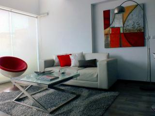 Nice Condo with Internet Access and Toaster - Lima vacation rentals