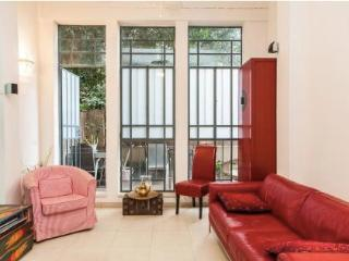 Beautiful Large Apartment by Ben Gurion/Dizengoff - Tel Aviv vacation rentals