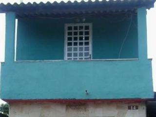 Casa em São Thome das Letras para qualquer data. - Sao Thome das Letras vacation rentals