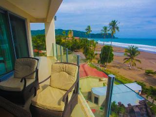 Diamante del Sol 503S 5th Floor Ocean View - Jaco vacation rentals