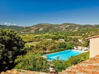 6 bedroom Villa with Internet Access in Plan de la Tour - Plan de la Tour vacation rentals