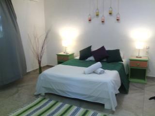 Private Studio 4, 5 Blocks from the beach - Playa del Carmen vacation rentals