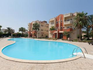 Nice 2 bedroom Condo in Hurghada - Hurghada vacation rentals