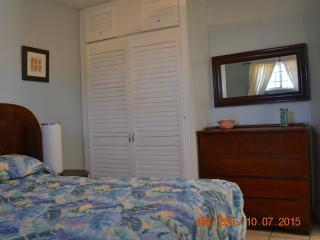 Andrea´s house, close to the beach - Ensenada vacation rentals