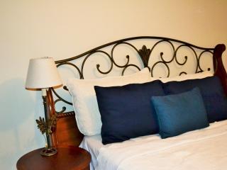 lovely room close to the beach - Ensenada vacation rentals