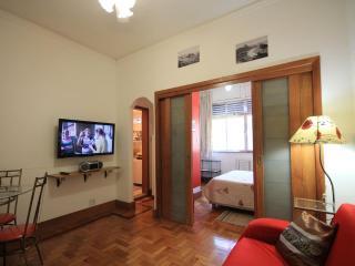★Catete 801★ - Rio de Janeiro vacation rentals