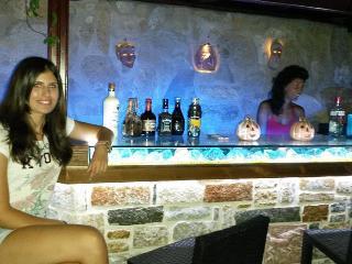 pegasus - Thassos Town (Limenas) vacation rentals