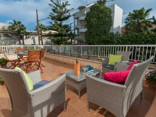 LAIA  - Condo for 6 people in CAN PICAFORT - Ca'n Picafort vacation rentals
