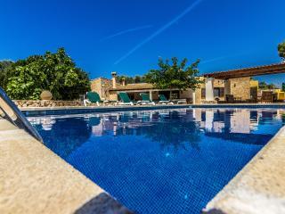 S'Hort de Cas Perets - Ses Salines vacation rentals