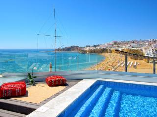 Casa do Farol - Albufeira vacation rentals