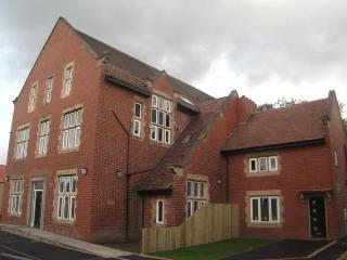 Beautiful 2 bedroom Condo in Worksop - Worksop vacation rentals