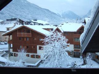 Samoens Winter Ski or Summer Village - Samoëns vacation rentals