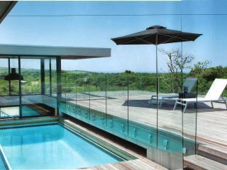 UMHLANGA'S FINEST - LUXURY & PRIVACY - ECO ESTATE - Umhlanga Rocks vacation rentals