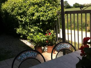Nice 1 bedroom Bed and Breakfast in Campalto - Campalto vacation rentals