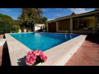 Villa sciacca con piscina in pieno relax - Syracuse vacation rentals