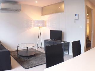 The Centrivo In Melbourne's CBD - Melbourne vacation rentals