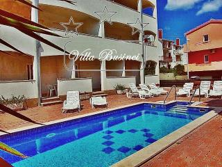 Beautiful Sea View Apartment *** - Businci vacation rentals