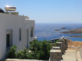 Perfect 1 bedroom Condo in Karystos - Karystos vacation rentals