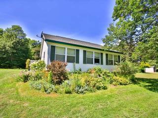 Riverview Bungalow 3 - Niagara Falls vacation rentals