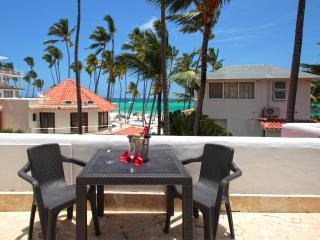 Villa Playa, Ocean View & Private Beach - Punta Cana vacation rentals
