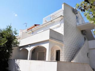 2 bedroom Apartment with Internet Access in Orebic - Orebic vacation rentals