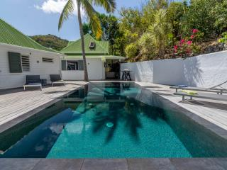 Charming Saint Barthelemy Villa rental with Internet Access - Saint Barthelemy vacation rentals