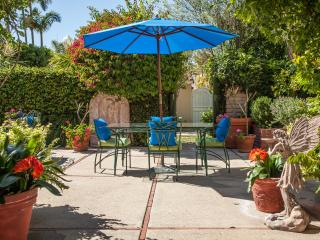 Beach Oasis - Newport Beach vacation rentals