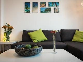 Apartment in Málaga 102296 - Malaga vacation rentals