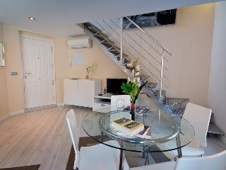 Nice House with Internet Access and A/C - Malaga vacation rentals
