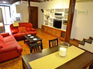 Apartment in Palma de Mallorca, 102367 - Palma de Mallorca vacation rentals