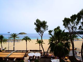 Apartment in Magaluf, Palma de Mallorca 102364 - Sol de Mallorca vacation rentals