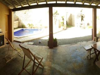House in Santanyí, Mallorca 102370 - Santanyi vacation rentals
