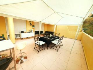 Apartment in Mijas Costa, Málaga 102398 - Mijas vacation rentals