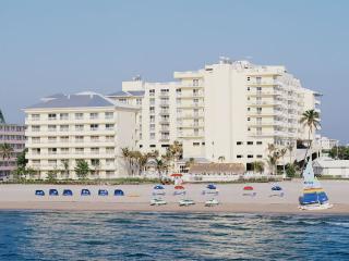 Wyndham Royal Vista - Pompano Beach, FL - Pompano Beach vacation rentals