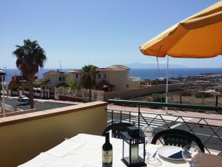 Apartment Bellamar in El Duque - Tenerife vacation rentals