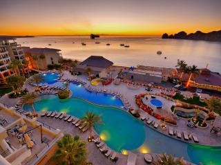 Casa Dorada, Los Cabos Resort & Spa - Los Cabos vacation rentals