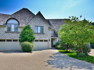 Niagara Vistas Estate - Niagara Falls vacation rentals
