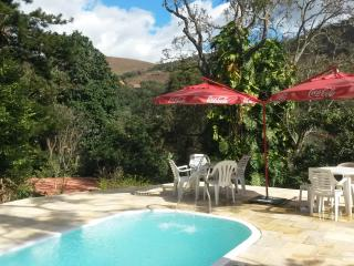 Cozy 3 bedroom Vacation Rental in Itaipava - Itaipava vacation rentals