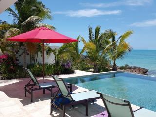 Miami Vice Two - Providenciales vacation rentals