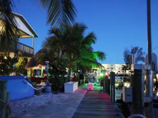 Paradise In Marathon, FL Keys Large Oceanside Home - Marathon vacation rentals