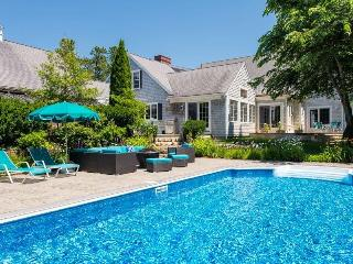 Spacious home in Osterville - Osterville vacation rentals