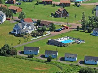 Sundance Cottages - Cavendish vacation rentals