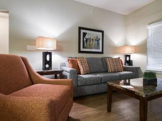 Dallas North District 2 Bedroom Apartments - Dallas vacation rentals
